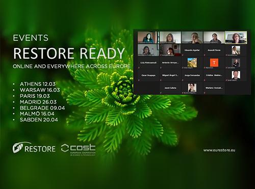Restore Ready&Life-Repolyuse
